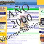 anio2000
