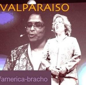 seminario-america-bracho-2-copy