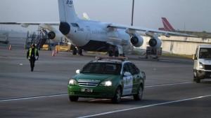 Histórico+asalto+en+el+aeropuerto