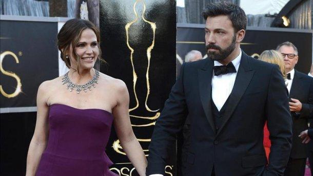 Ben Affleck Jennifer Aniston Ben-affleck-y-jennifer