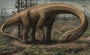 El-descubrimiento-del-dinosaurio-mas-grande-que-ha-caminado-sobre-la-Tierra