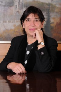 Silvana Cominetti (6)