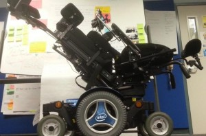 intel-silla-ruedas-1