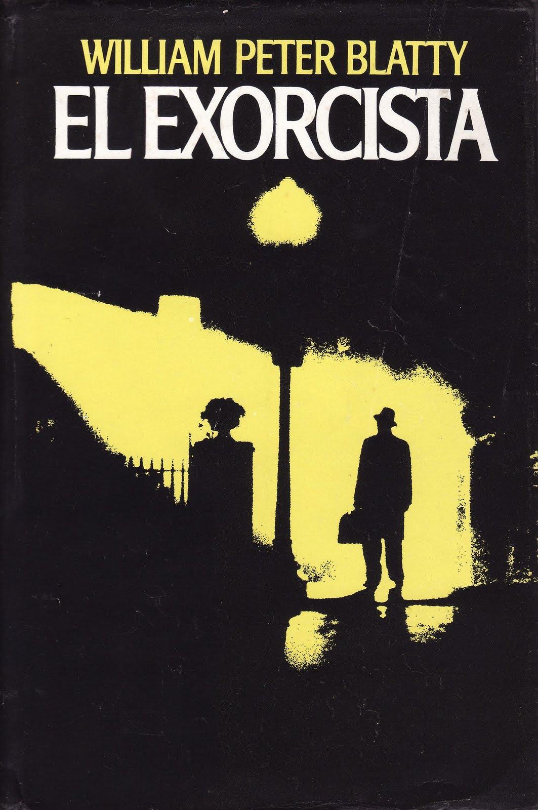 Libros Clásicos de Terror - GRANVALPARAISO