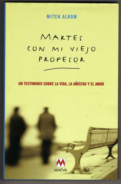martes-con-mi-viejo-profesor-Mitch-Albom-book-tag-el-movil-literatura-opinion-nominaciones-blogs-blogger