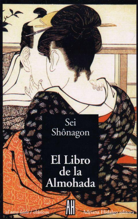 Libros imperdibles de la literatura japonesa granvalparaiso - Libro orden japonesa ...