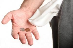 dinero-bolsillo-deuda