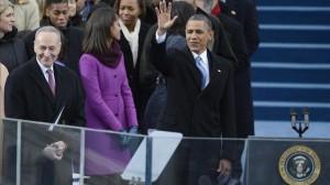 obama_diplomacia