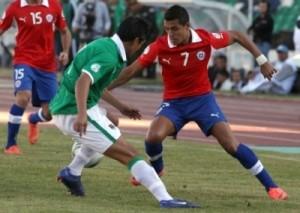 chile_vs_bolivia