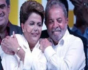 Encrucijada_brasil