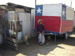 chile_pobre