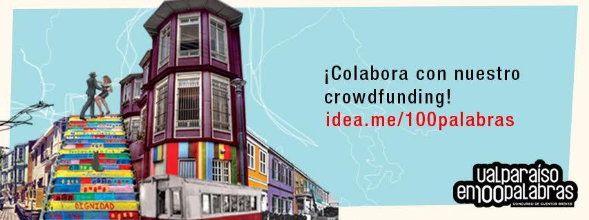 V100P.Crowfunding