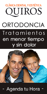 CLINICA DENTAL QUIROS