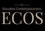 ESTUDIOS CONTEMPORANEOS