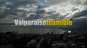 Foto Valpo Inamible 1