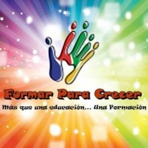 formar_para_crecer