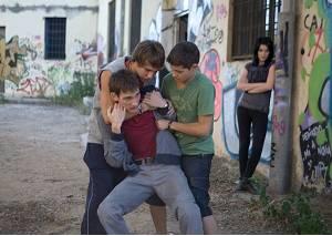 Adolescentes_delincuentes