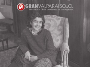 Entrevista_paulina_urrutia