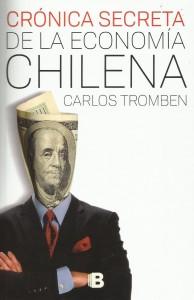 portada_cronicasecretadelaeconomiachilena
