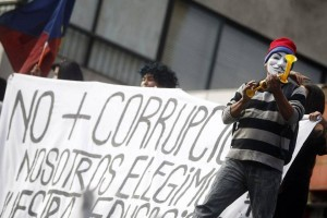 chile_Corrupcion