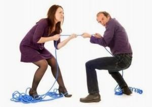 negociacion_pareja_