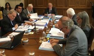 mixta-presupuesto-2016