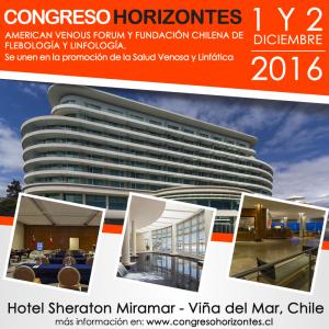 congreso_horiz