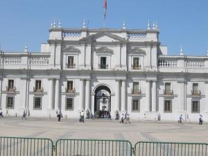 chile_gobierno