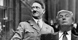 Trump-Hitler (1)