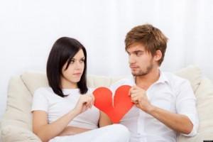 separacion-divorcio