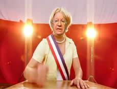 Bachelet_lagos