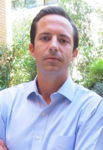 Nicolás Jobet