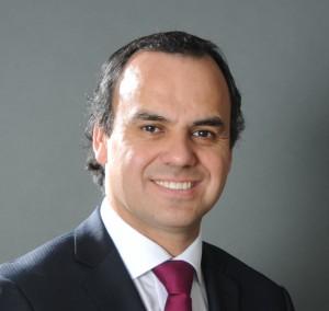 Columna Gerardo Coppeli Banco Central 'a la baja'