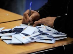 votos-elecciones