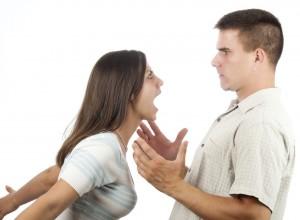 pelea_pareja