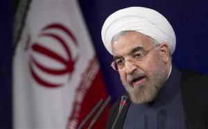 Hassan-Rouhani_2641568b-1