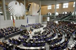 ParlamentoAleman