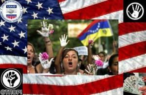 golpes_Venezuela