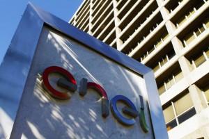 Enel Distribución informa evolución del restablecimiento de suministro eléctrico