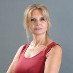 Isabel González foto