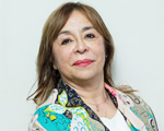 Marcia Rojas foto