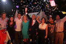 Piñera_Presidente_electo