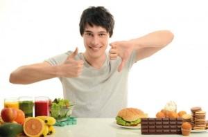 comer-comida-saludable