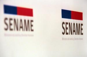 sename2