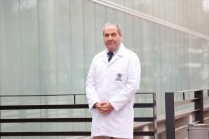 Luis Castillo Medicina
