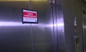 ascensor-en-mantencion
