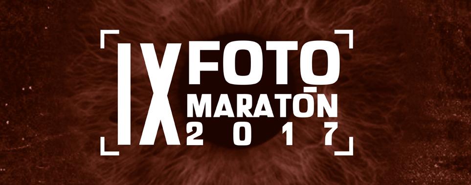 fotomaraton-2017