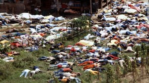 jonestown-masacre