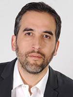 Andrés Silva foto