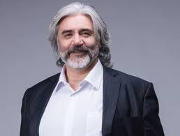 Alberto Núñez 1
